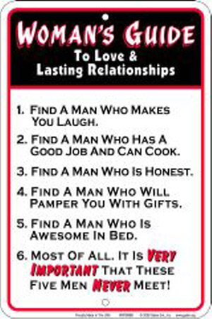 guide-to-lasting-relationships-woman (1)