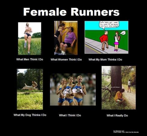 run-run-runner-the-edge
