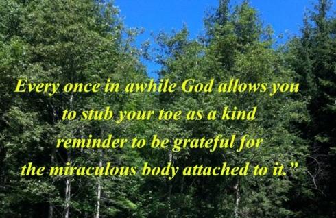 gratefulnes1